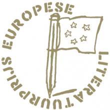 Europese Literatuurprijs 2017