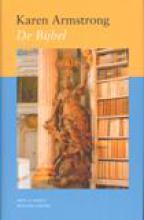 De Bijbel: De Biografie