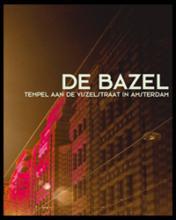 De Bazel