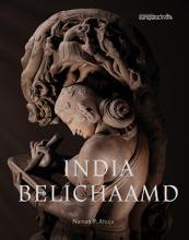 India belichaamd