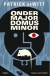 Ondemajordomus Minor